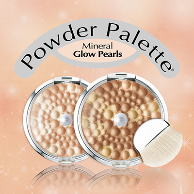powder-palette