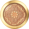 Argan Wear Argan Oil Bronzer - Light Bronzer