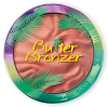 Murumuru Butter Blush - Vintage Rouge