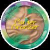 Murumuru Butter Bronzer - Bronzer 11G