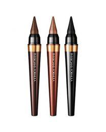 Shimmer Strips Custom Eye Enhancing Kohl Kajal Eyeliner Trio - Warm Nude Eyes