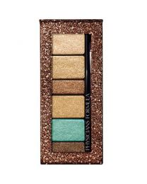 Shimmer Strips Extreme Shimmer Disco Glam Shadow & Liner - Bronze Nude 3.4g