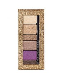 Shimmer Strips Extreme Shimmer Disco Glam Shadow & Liner - Glam Nude 3.4g