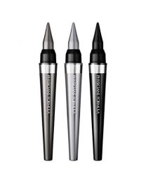 Shimmer Strips Custom Eye Enhancing Kohl Kajal Eyeliner Trio - Smoky Eye