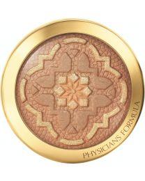 Argan Wear Argan Oil Bronzer - Bronzer