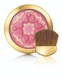 Argan Wear Ultranourishing Argan Oil Blush - Rose 7G