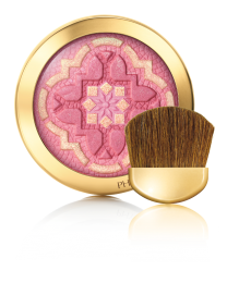 Argan Wear Ultranourishing Argan Oil Blush - Natural 7G