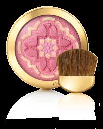 Argan Wear Ultranourishing Argan Oil Blush - Natural 7G