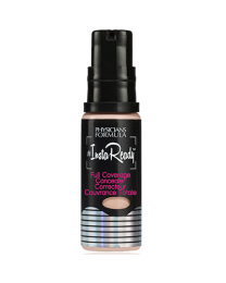 #InstaReady™ Full Coverage Concealer SPF 30 - Medium