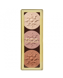 Bronze Booster Highlight & Contour Palette Matte 96g