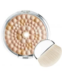 POWDER PALETTE® MINERAL GLOW PEARLS - TRANSLUCENT PEARL