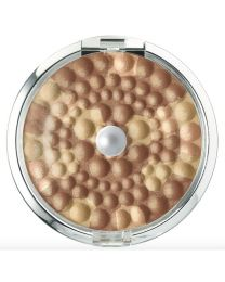 Powder Palette® Mineral Glow Pearls - Light Bronze Pearl