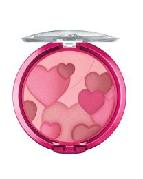 Happy Booster™ Glow & Mood Boosting Blush - Rose