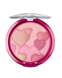 Happy Booster™ Glow & Mood Boosting Blush - Natural