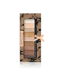Shimmer Strips Custom Eye Enhancing Shadow & Liner - Warm Nude