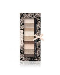 Shimmer Strips Shadow & Liner Nude Collection