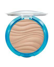Mineral Wear® Talc-Free Mineral Airbrushing Pressed Powder SPF 30 - Translucent