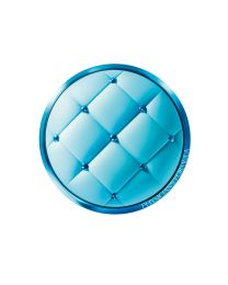Mineral Wear Talc-Free All-in-1 ABC Cushion Foundation SPF 50 - Medium