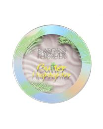 Murumuru Butter Highlighter - Irdescence