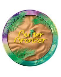 Murumuru Butter Bronzer - Sunkissed Bronzer