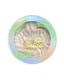 Butter Highlighter Murumuru Butter Blend - Pearl