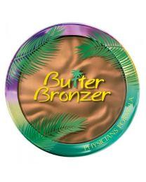 Murumuru Butter Bronzer - Deep Bronzer 11G