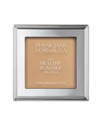 The Healthy Powder Foundation SPF16 - MW2