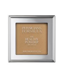The Healthy Powder Foundation SPF16 - DC1