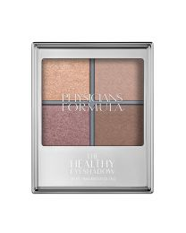 The Healthy Eyeshadow - Rose Nude