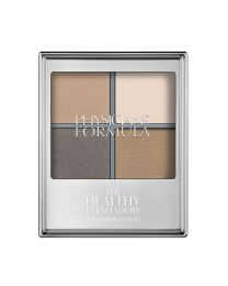 The Healthy Eyeshadow - Canyon Classic