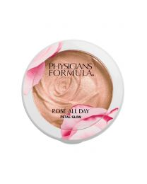 Rose All Day Petal Glow - Soft Petal
