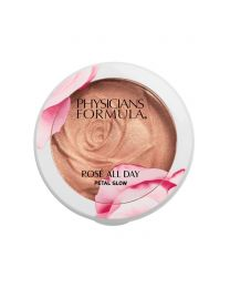 Rose All Day Petal Glow - Petal Pink