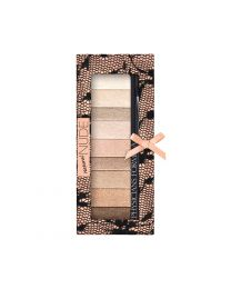 Shimmer Strips Custom Eye Enhancing Shadow & Liner - Nude Collection - Natural Nude Eyes