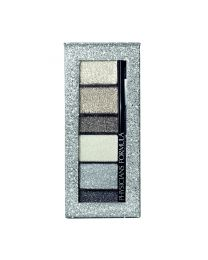 Shimmer Strips Custom Eye Enhancing Extreme Shimmer Shadow & Liner - Smoky