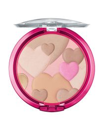 Happy Booster™ Glow & Mood Boosting Powder - Translucent
