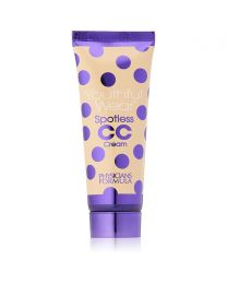 Youthful Wear Cosmeceutical Youth-Boosting Spotless CC Cream